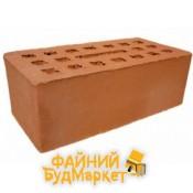 кирпич (2)