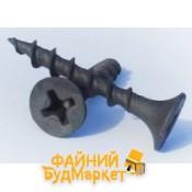 Елементи кріплення  (дюбеля, саморізи) (51)