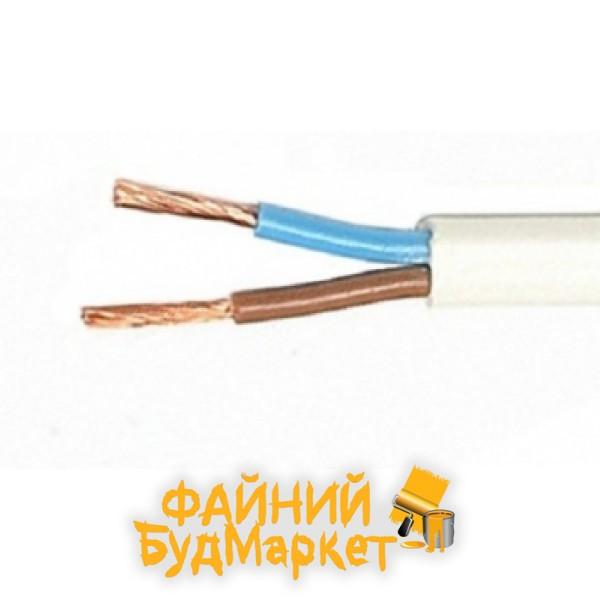 Украина Провод ПВС 2х1,5